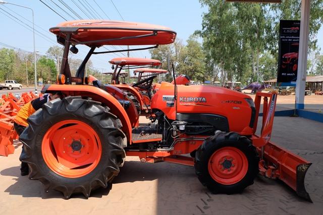DSCF3964