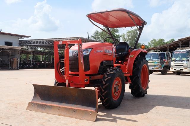 DSCF6155