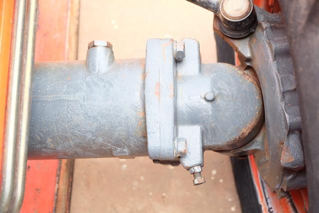 DSCF6459