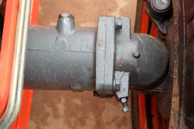 DSCF6927