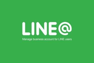 line-panduan-pengguna-manual-book-1-638